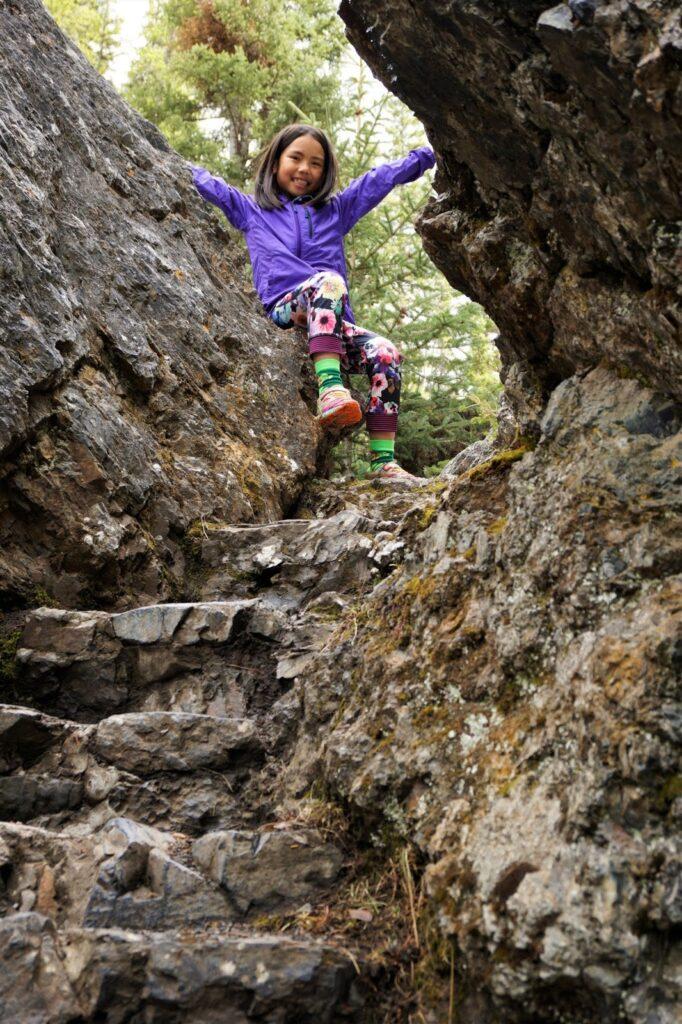 Sundance-Canyon-Banff-3