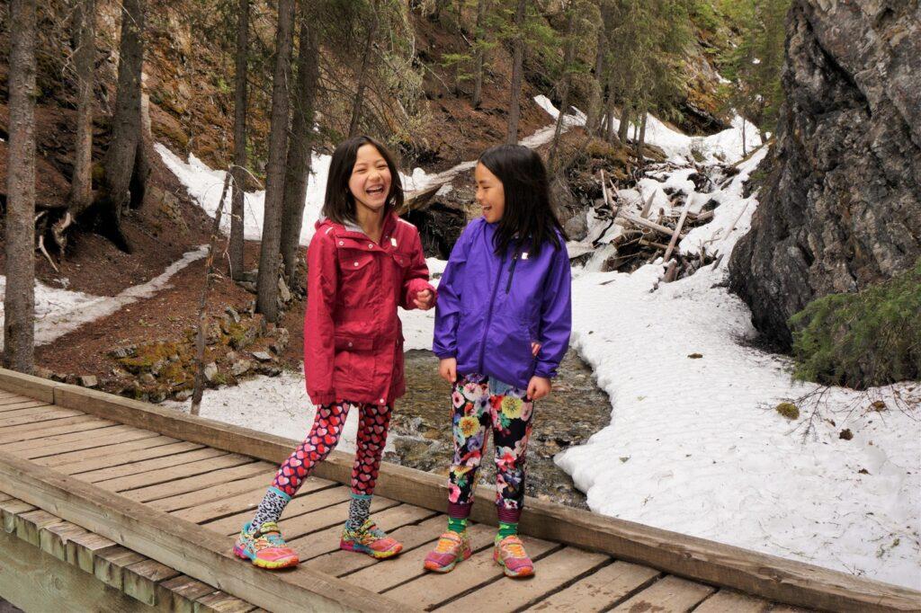 Sundance-Canyon-Banff-6