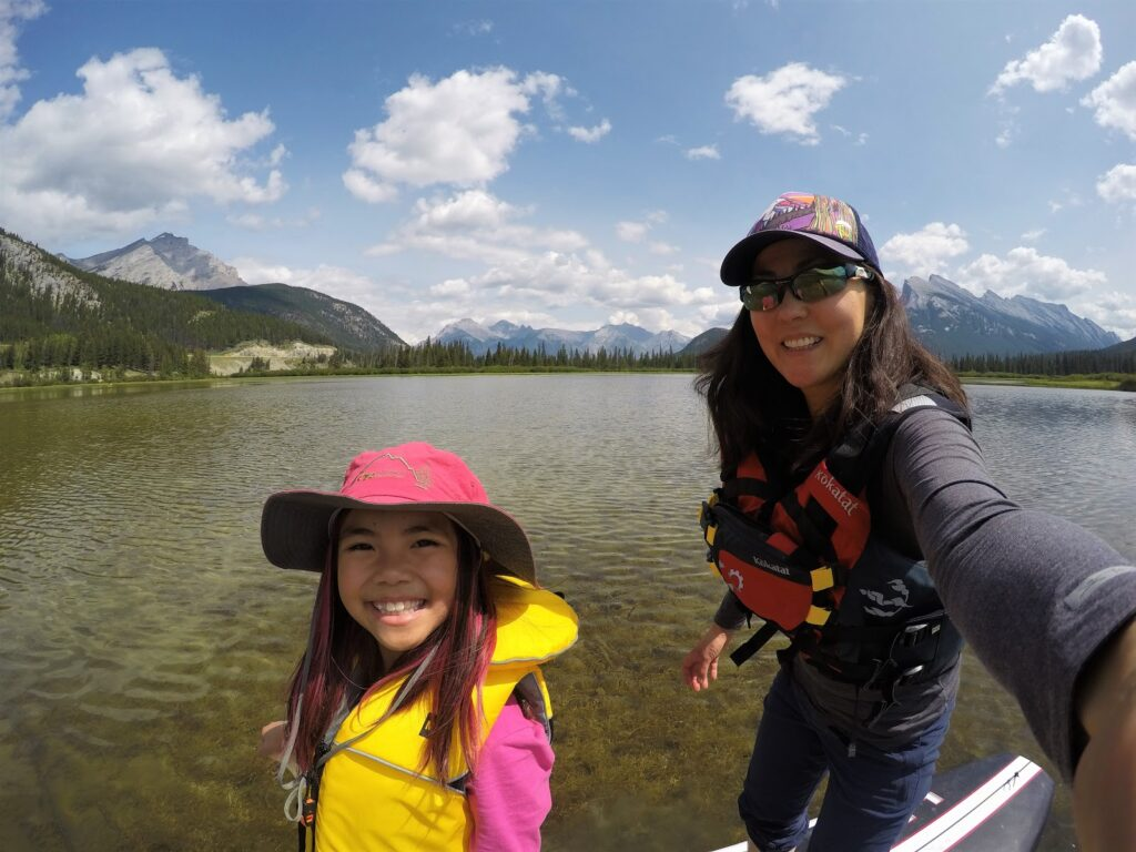 vermilion-lake-banff-sup.JPG