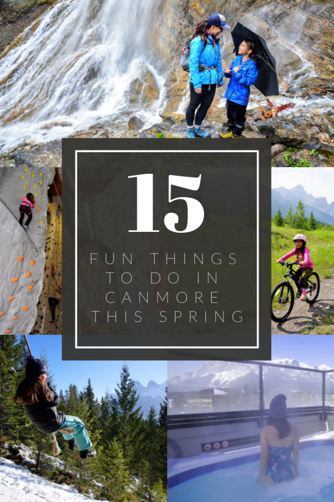 15-fun-things-to-do-in-canmore-this-spring