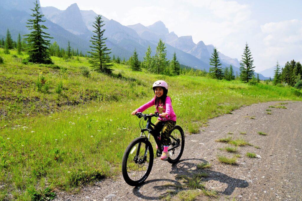 canmore-nordic-centre-biking.JPG