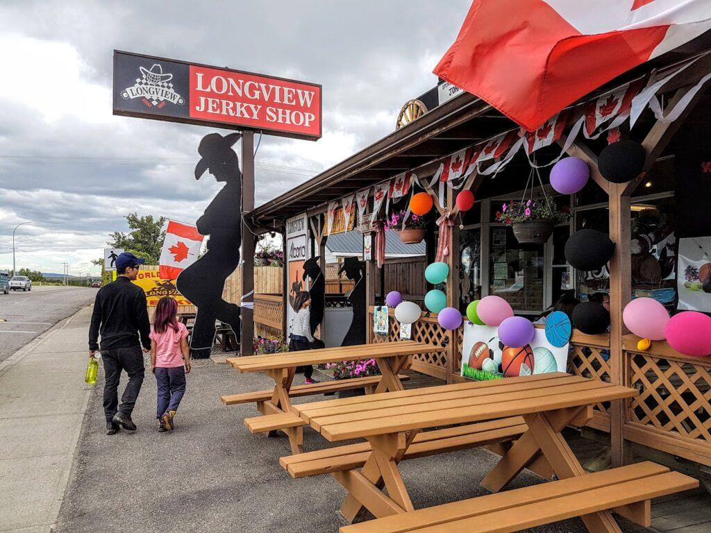 Longview-Jerky-Shop.jpg