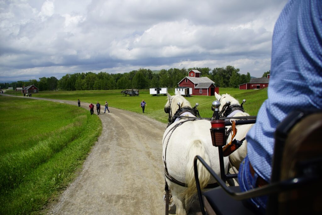 bar-u-ranch-national-historic-site.JPG