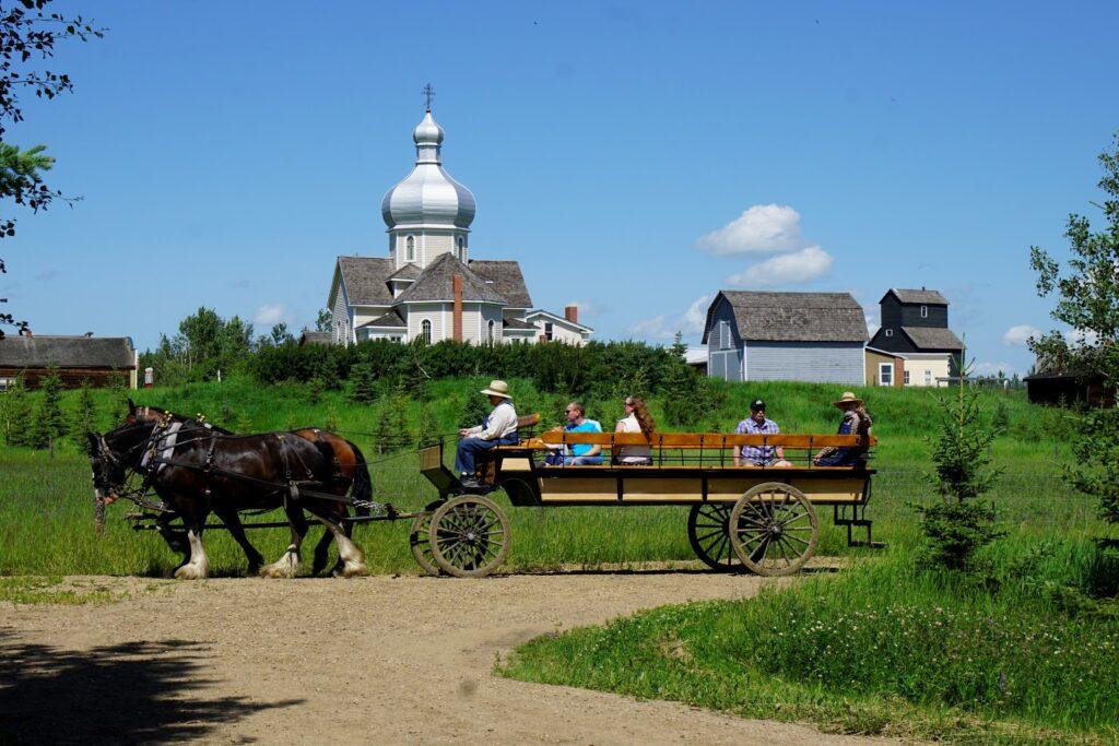 ukrainian-cultura-heritage-village
