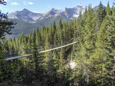 High-Rockies-Trail_Suspension-Bridge_Kananaskis-Trails.jpg