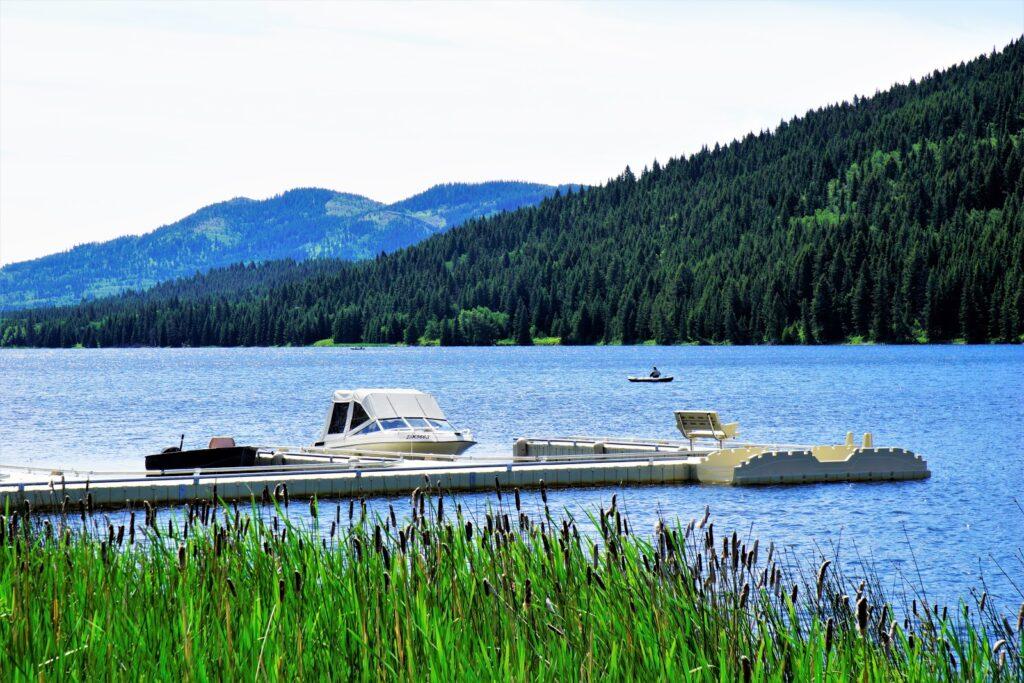 beauvais-lake-provincial-park-boat-launch