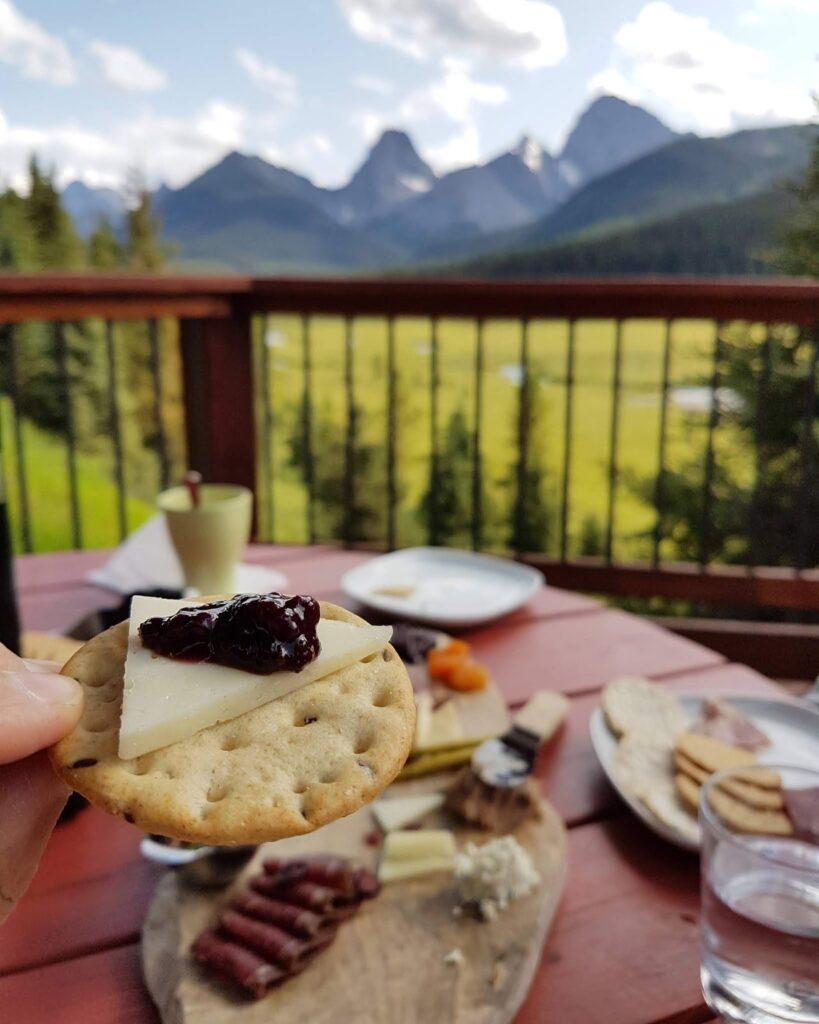 mount-engadine-lodge-afternoon-tea-kananaskis.jpg