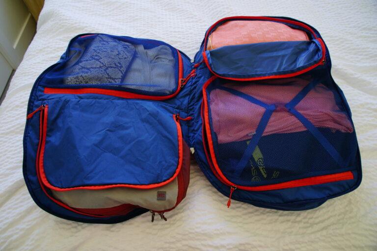 MEC-Travel-Light-Carry-On-Backpack