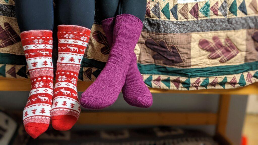 heat-holders-socks