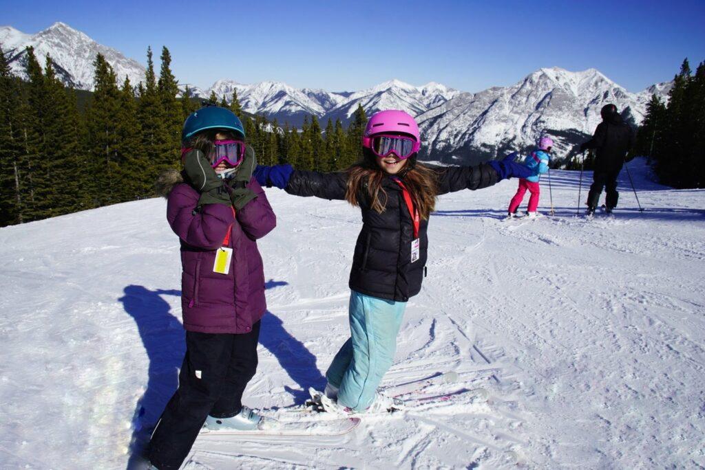 nakiska-ski-area