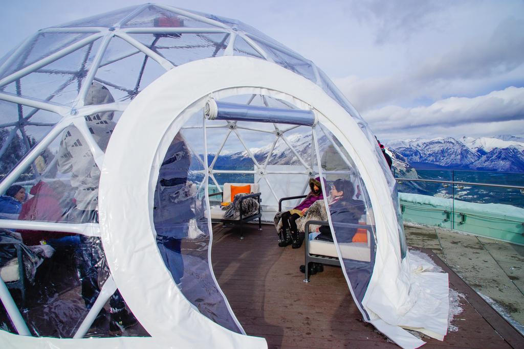 pursuit-banff-gondola-sulphur-mountain-31-2