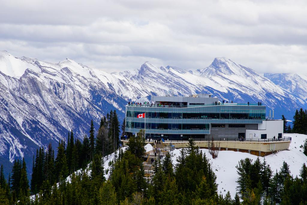 pursuit-banff-gondola-sulphur-mountain-65-2