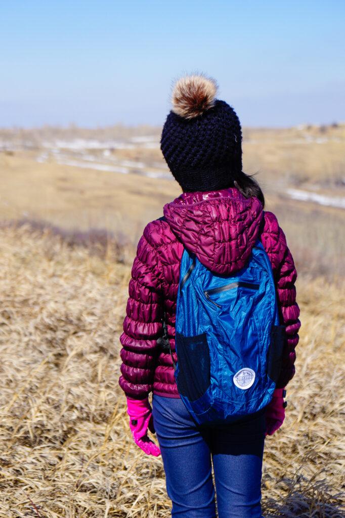 wild-life-outdoor-adventures-rsz-1