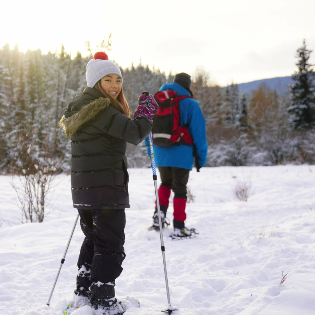 snowy-owl-trail-snowshoe-west-bragg-creek-1