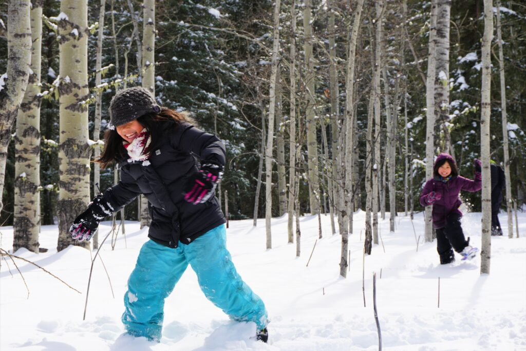 snowy-owl-trail-snowshoe-west-bragg-creek-2-1
