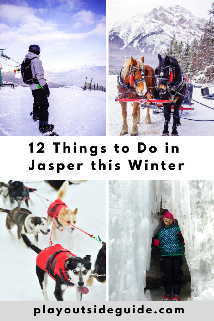 12-things-to-do-in-jasper-this-winter