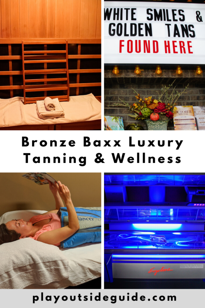 bronze-baxx-luxury-tanning-and-wellness