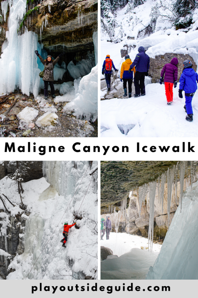 maligne-canyon-icewalk-pursuit-jasper