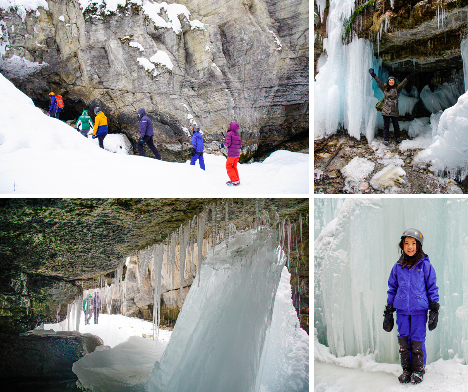 maligne-canyon-icewalk-jasper