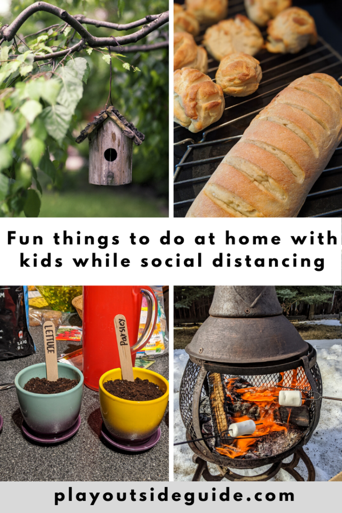 fun-things-to-do-at-home-with-kids-while-social-distancing