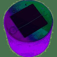 Luci Light Color Lantern