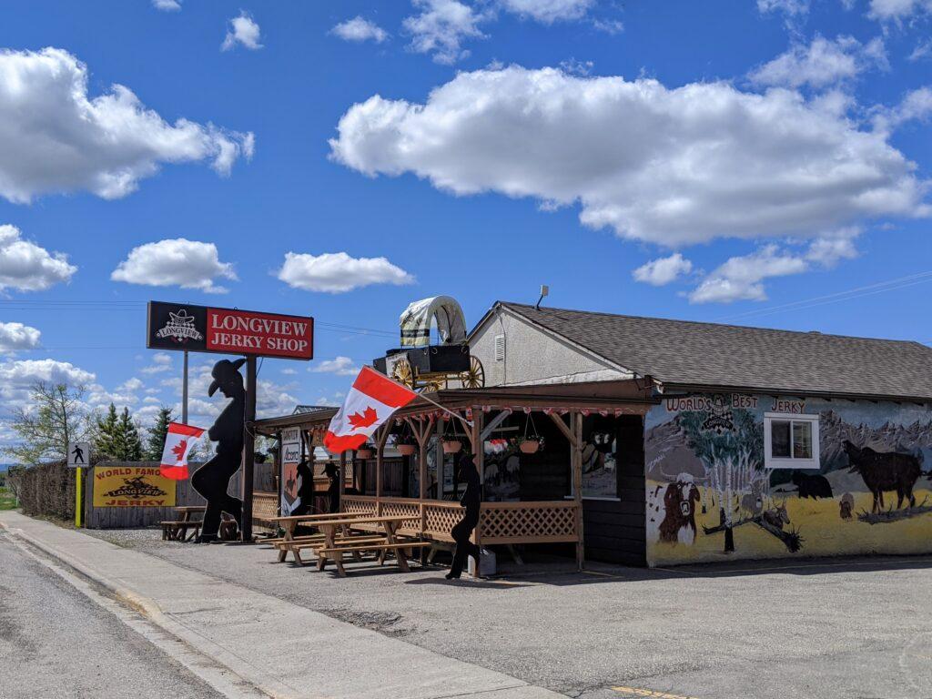 Longview-Jerky-Shop