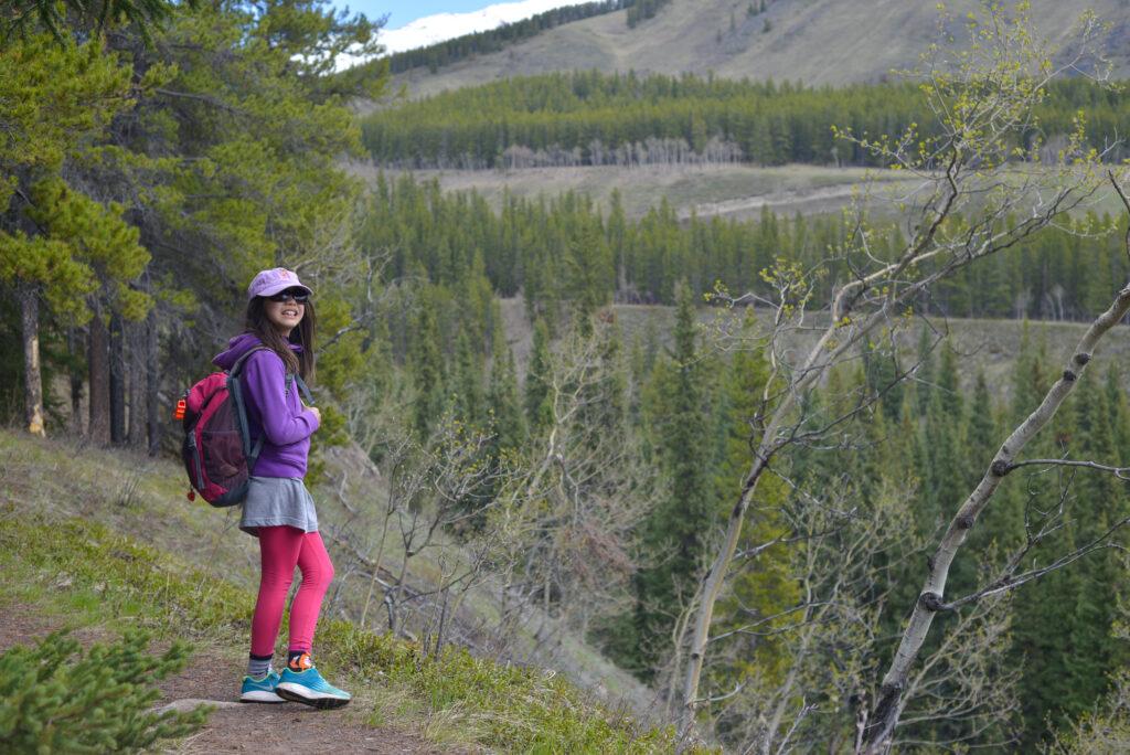Cat-Creek-Interpretive-Trail