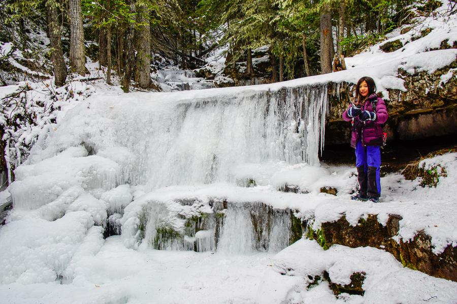 upper-falls-trail-marmot-creek