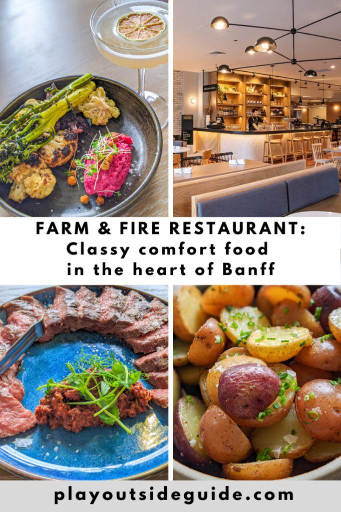 farm-and-fire-restaurant-banff-pinterest-pin