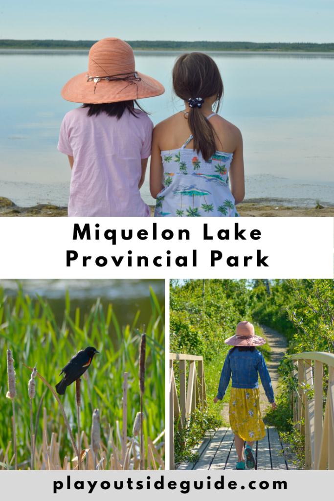 miquelon-lake-provincial-park-pinterest-pin