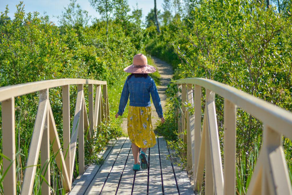 miquelon-lake-provincial-park