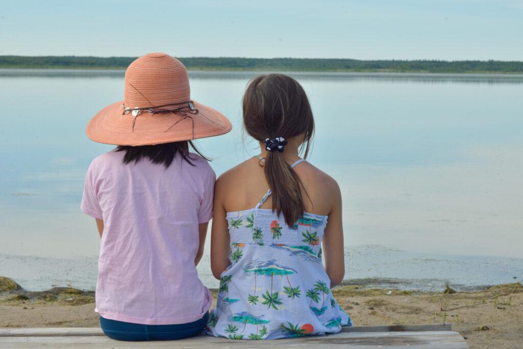 Miquelon-Lake-Day-Use-Area