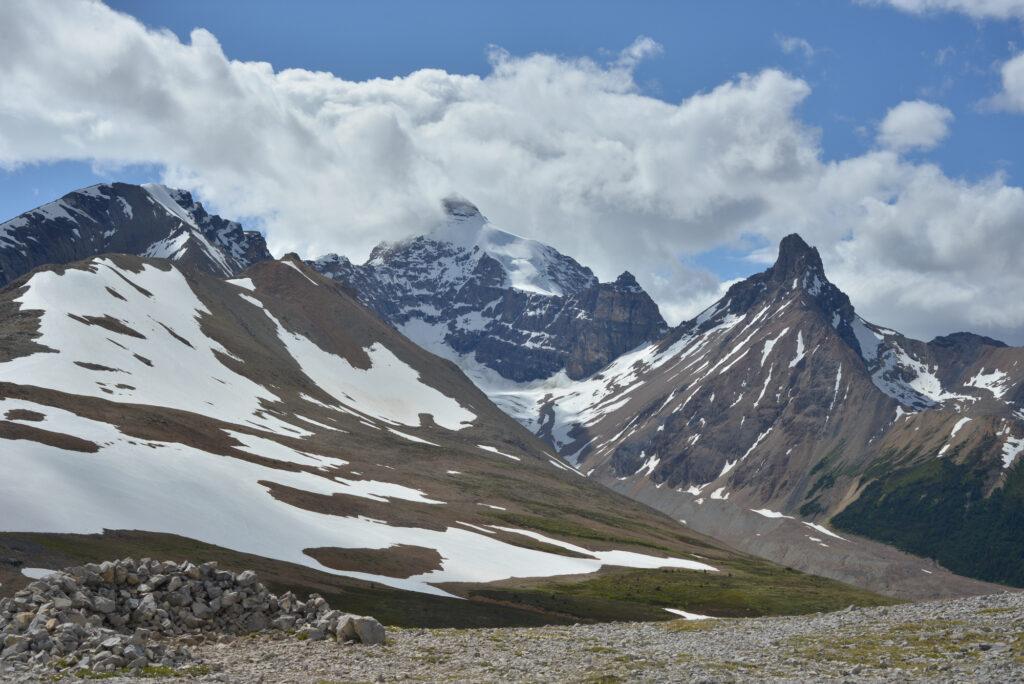 parker-ridge-banff