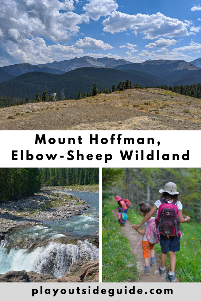 mount-hoffman-elbow-sheep-wildland-provincial-park