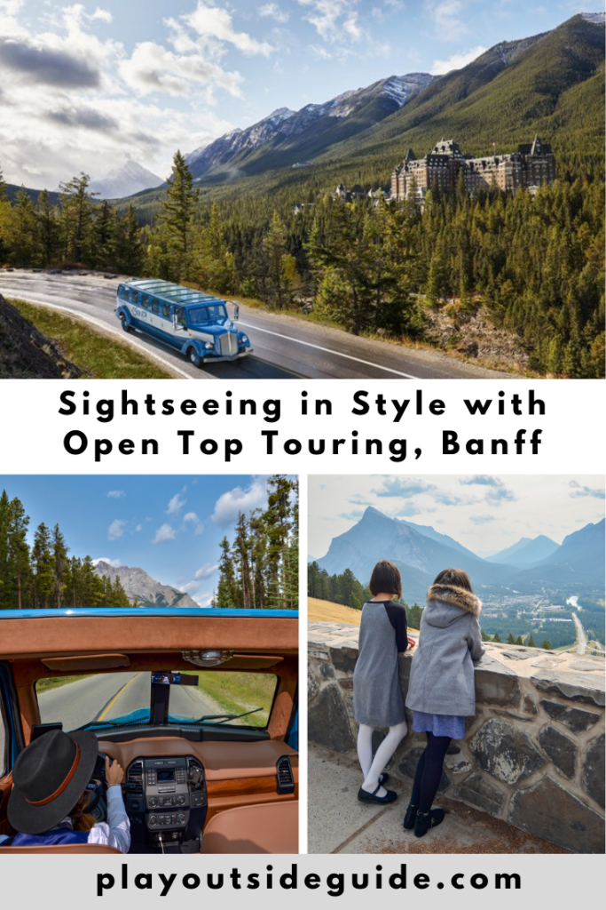 sightseeing-in-style-open-top-touring-banff