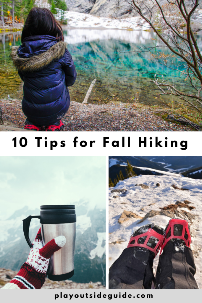 10-tips-for-fall-hiking