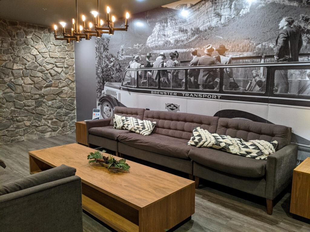 elk-and-avenue-hotel-banff