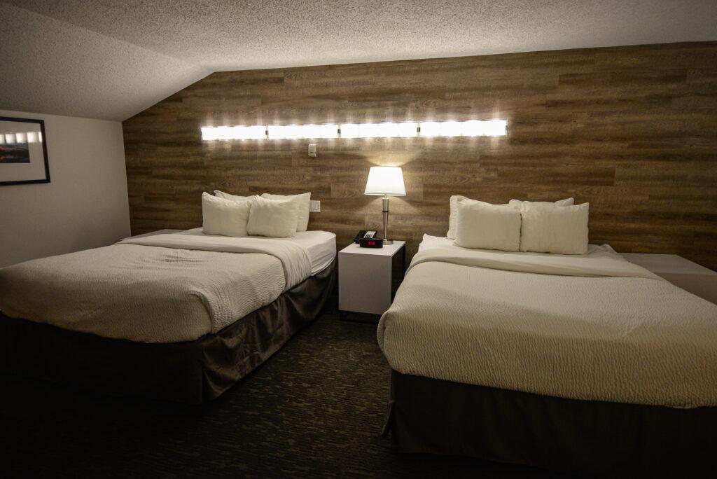 elk-and-avenue-hotel-banff 2