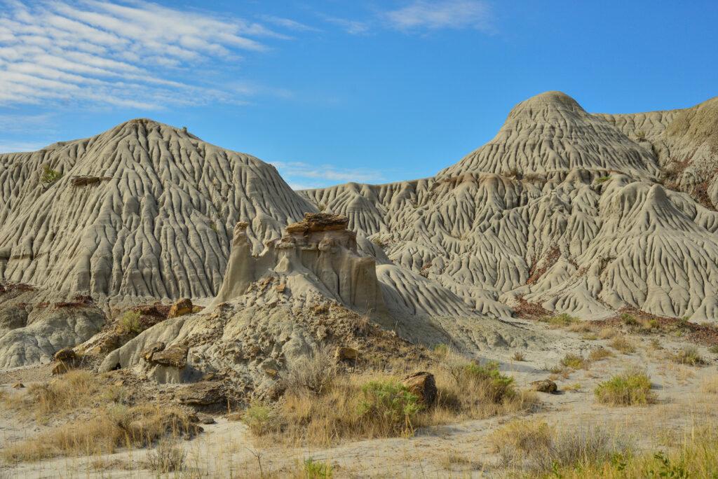 dinosaur-provincial-park-natural-preserve