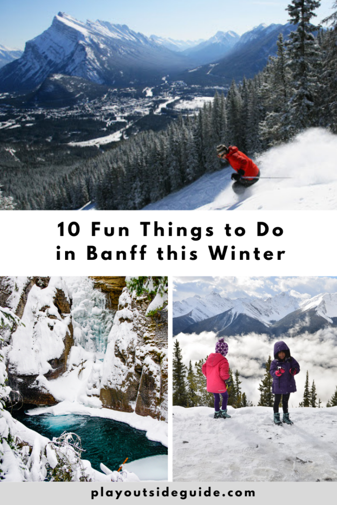 ten-fun-things-to-do-in-banff-this-winter