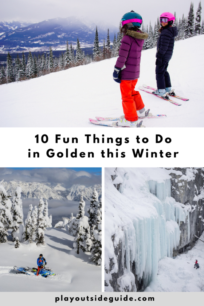 10-fun-things-to-do-in-golden-this-winter