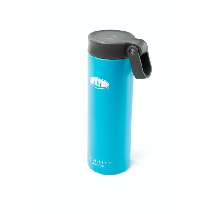 gsi-microlite-twist-bottle