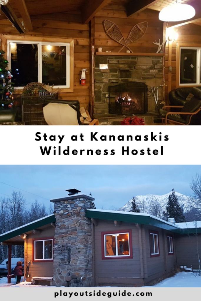 kananaskis-wilderness-hostel-pin