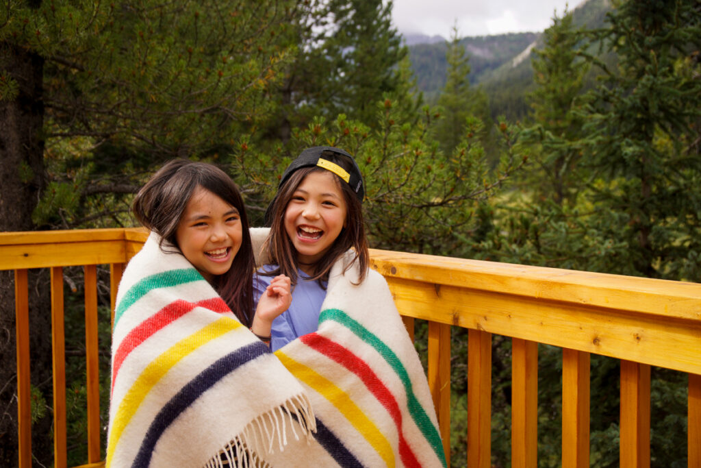 mount-engadine-lodge-glamping-kananaskis-rsz-04