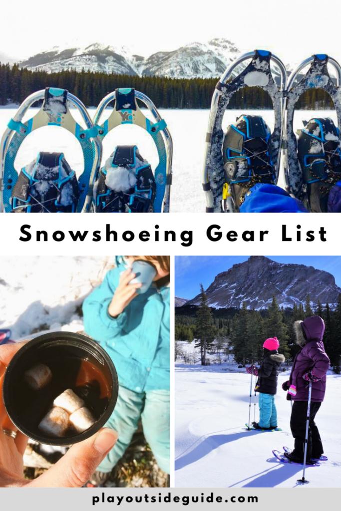 snowshoeing-gear-list-pinterest-pin