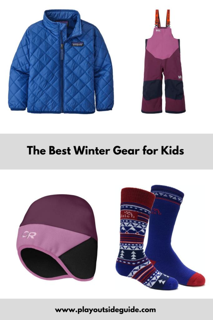 the-best-winter-gear-for-kids