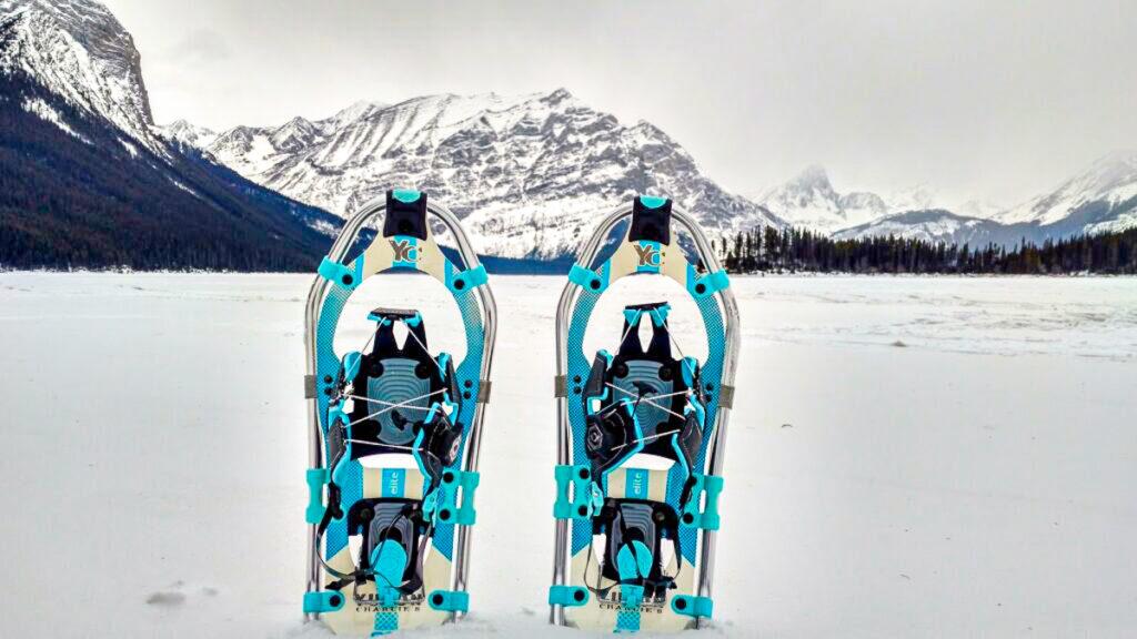 yukon-charlies-elite-spin-snowshoes-7