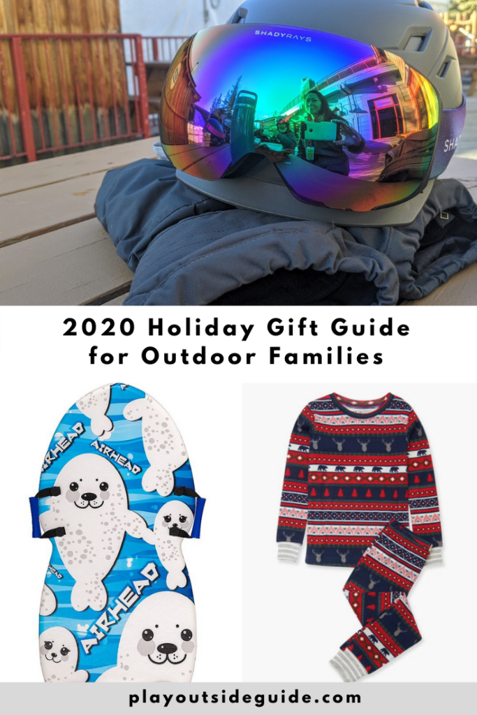2020-holiday-gift-guide-for-active-families
