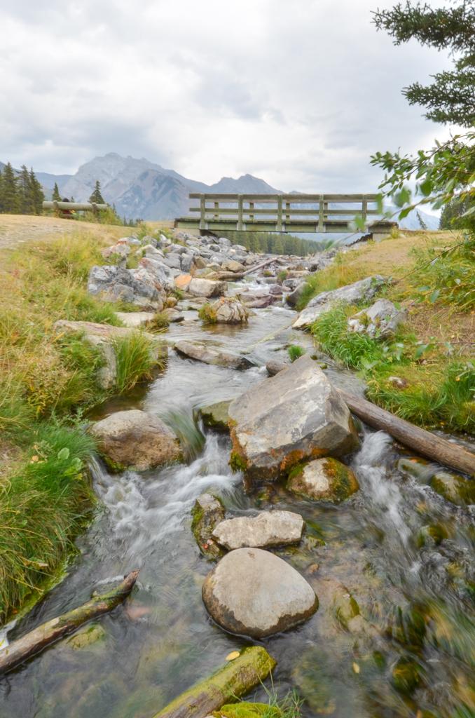 johnson-lake-bridge-banff
