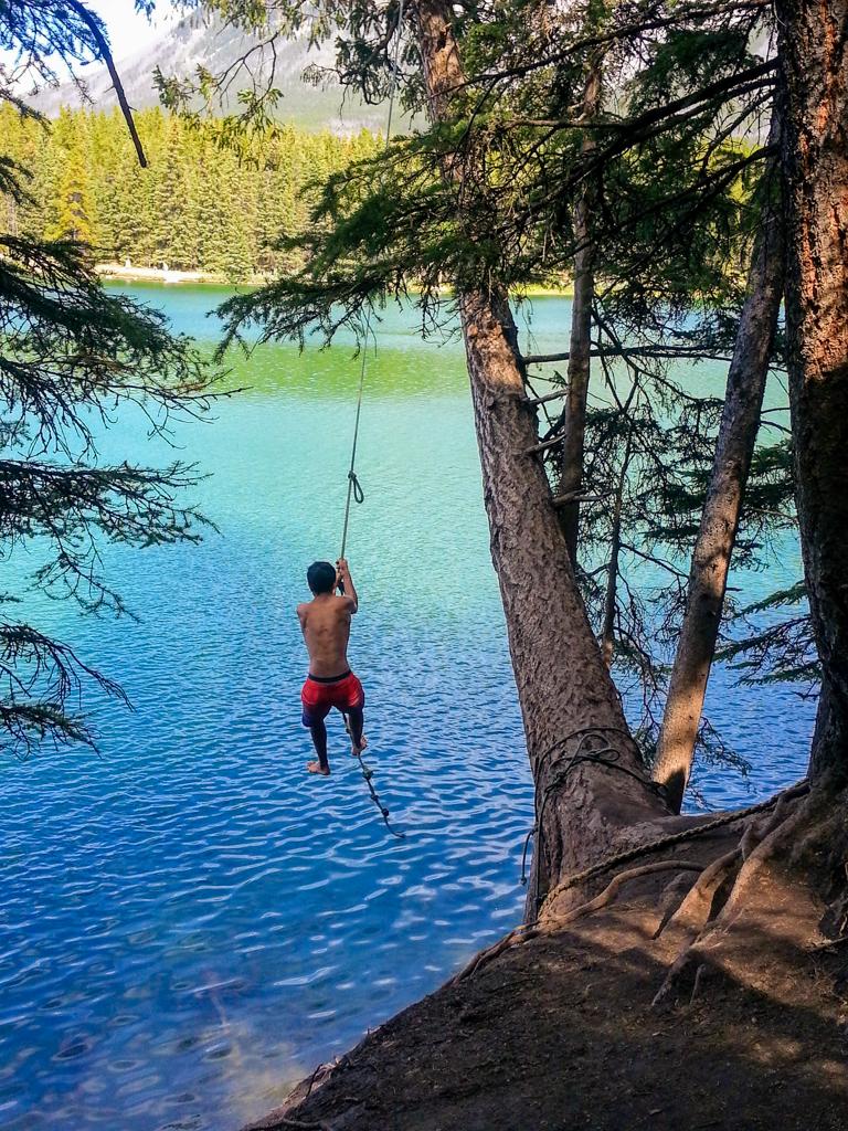 johnson-lake-rope-swing